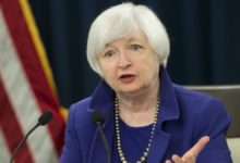 Photo of Reports: Biden to nominate Janet Yellen as Treasury secretary