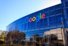 Photo of Australia says Google misled users about use of location data