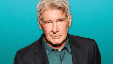 Photo of Harrison Ford again under investigation after new aircraft incident