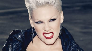 Photo of US singer Pink infected with coronavirus, donates 1 million for tests