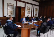 Photo of Kumanovo Crisis HQ urges 14-day quarantine with specific measures