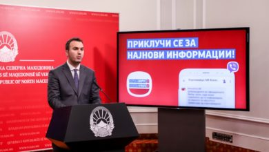 Photo of Financial support of EUR 12 million planned for 100,000 young people