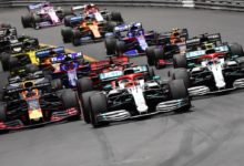 Photo of F1 announces Italian double-header with Mugello debut