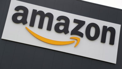 Photo of Amazon to hire 100,000 workers for seasonal surge