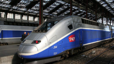 Photo of French rail operator missing billions in revenue, plans for state aid