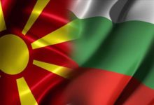 Photo of OBCT: Bulgaria – North Macedonia, a short-sighted veto on the road to the EU