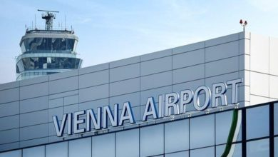 Photo of Austria bans flights from Balkans to avoid imported virus cases