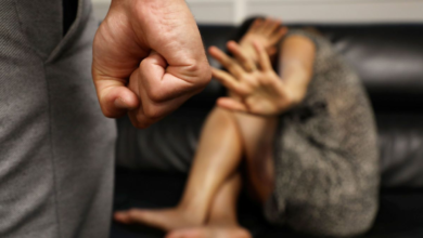 Photo of Will the new law enable better protection for female victims of domestic violence?