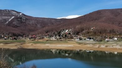 Photo of Half a million euros to improve Mavrovo's tourism offer