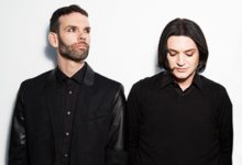 Photo of Placebo cancel Skopje concert amid pandemic