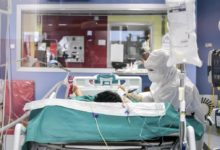 Photo of COVID-19: 62 new cases, 17 patients recover, 2 die