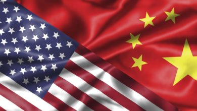 Photo of US-China trade negotiators vow to implement phase one deal
