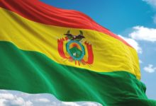 Photo of Bolivia to hold elections by September 6 after delay due to Covid