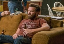 Photo of 'That '70s Show' actor Danny Masterson charged in 3 rape cases