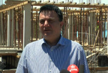 Photo of Sugareski: Gov't yet to make decision on reopening borders, airports