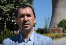 Photo of Temporarily halting investments in Belene, focus on Alexandroupolis: ESM director