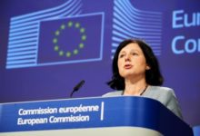 Photo of EU executive: Rule of law remains concerning in Hungary and Poland