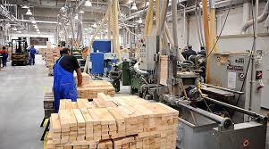 Photo of Industrial production in September drops 3.9 pct: statistics
