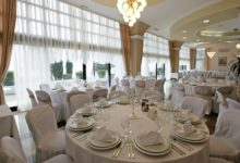 Photo of New safety protocols for hospitality sector expected by Thursday