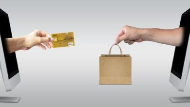 Photo of Consumers safe when buying from e-sellers, Facebook shopping should be avoided