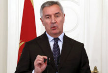 Photo of Montenegro plans to hold parliamentary, local elections on August 30