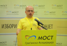 Photo of No voting irregularities reported by MOST observers