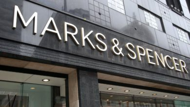 "Photo of ""Marks&Spenser"" do të mbyllë 950 vende pune"