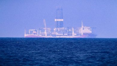 Photo of Turkey to pause Mediterranean energy survey, pursue talks with Greece