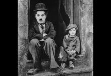 Photo of Cinematheque to screen selection of Charlie Chaplin films