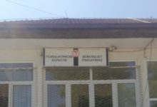 Photo of Kumanovo psychiatrists: People should care for mental health during pandemic
