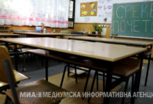 Photo of Education Ministry, Infectious Diseases Commission to finalize COVID-19 school protocols next week