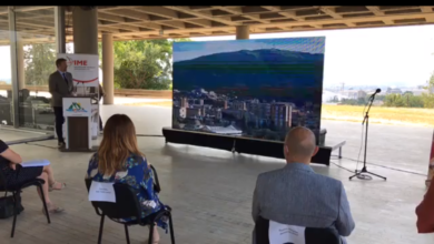 Photo of Ten videos for development of domestic tourism promoted