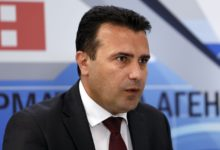 Photo of I expect SDSM coalition to win July 15 elections, Zaev tells MIA