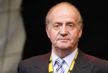 Photo of Amid corruption scandal, former king Juan Carlos to leave Spain