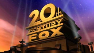 "Photo of Dizni e shoi brendin ""20th Century Fox"""