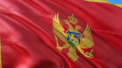 Photo of Montenegro holding fifth parl. elections since its independence