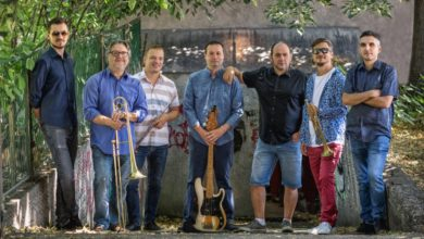 Photo of ZJM Collective & Strings to hold premiere concert at Ohrid Summer