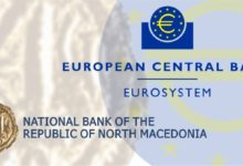 Photo of ECB provides National Bank access to liquidity assets of up to €400 million