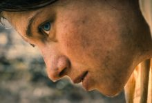 Photo of Milcho Manchevski's 'Willow' to compete for EFA nomination