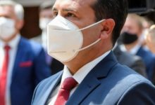 Photo of Zaev: MPs pledge at constitutive session to run independent, responsible Parliament