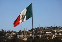 Photo of Mexicosurpasses India's Covid-19 death toll, now world's 3rd highest