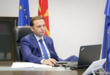 Photo of Osmani: Region must overcome COVID-19 pandemic challenges