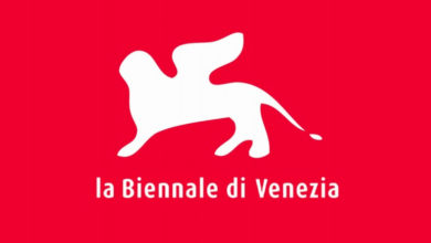 Photo of Venice opens pandemic-era film festival