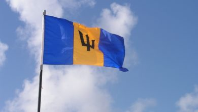 Photo of Barbados plans to become republic, ending Queen Elizabeth's role