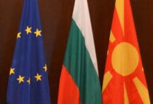 Photo of Bulgarian analysts: Anti-Bulgarian sentiment rising in North Macedonia, Russian services actively engaged