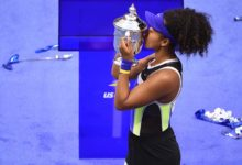 Photo of Reigning US Open champion Naomi Osaka won't play French Open