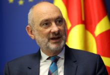 Photo of EU Ambassador hopeful 1st Inter-Governmental Conference will take place soon