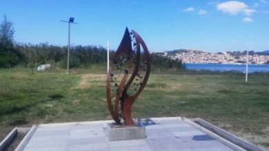 Photo of Ohrid to mark 11th anniversary of tourist boat accident on Saturday