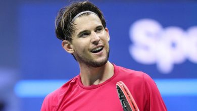 Photo of Thiem ousts Medvedev to set up US Open final against Zverev