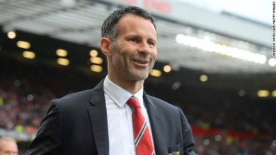 Photo of Reports: Wales manager Giggs denies charge of assault